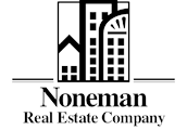 Professionally Managed by:  Noneman Real Estate Company