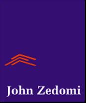 John Zedomi & Associates