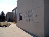 Culver Elementary School