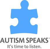 Autism Speaks - Family Services