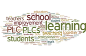 Critical Questions for Your PLC: