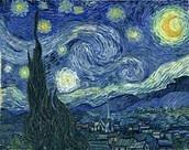 Impressionism art