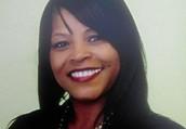 Pastor/Founder Tina L. Morgan