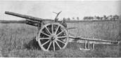 7.7 cm Feldkanone 16