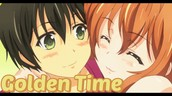 4) Golden time
