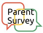 LCMS Parent Survey