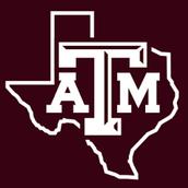 Texas A&M University #2