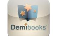 Demibooks APP (FREE)