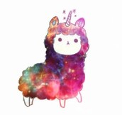 Types of unicorns:
