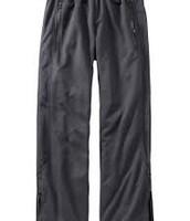 La pantalones de atletico