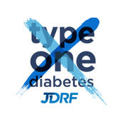 Find out more about JDRF