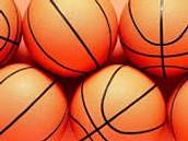 5th and 6th Grade Basketball