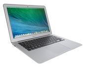 MacBooks Are In!