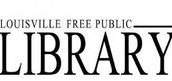 Louisville Free Public Library - ACT Prep for Free!