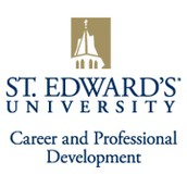 Questions? Connect with Career and Professional Development!