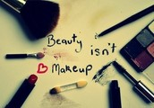 ...Smile :) You're Beautiful...
