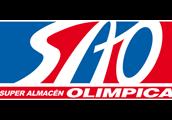 SUPER ALMACENES OLIMPICA