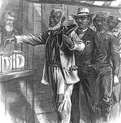 February 3, 1870