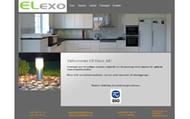 www.elexo.se