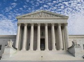 Responsibilities of the Supreme Court