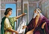 The Life of David and Solomon