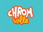 Chromeville