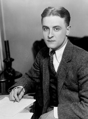 Fitzgerald's Biography