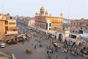 Delhi Tour In One Day