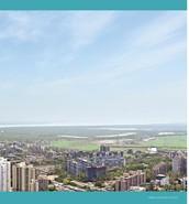 Kalpataru Sparkle Bandra Mumbai Is Absolutely One Of The Most Impressive Projects Of Mumbai