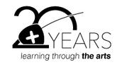 A+ Celebrates 20th Anniversary