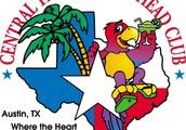 Central Texas Parrothead Club