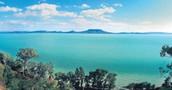 Lake Balton