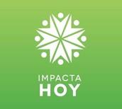 IMPACTA HOY