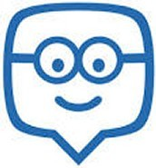1 - Join our Digital Classroom in Edmodo