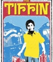 The Tiffin- Mahtab Narsimhan