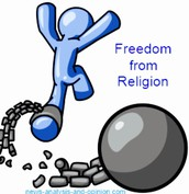 Was there freedom of religion before?