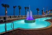 Super Easy Ways To Handle Your Extra Hotels In Virginia Beach