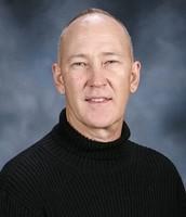 Mr.Lipscomb