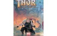 Thor: God of Thunder#2