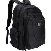 Skechers Backpacks!