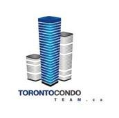 Toronto Condo Team