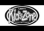 SUMMER KID'S ZONE ENROLLMENT