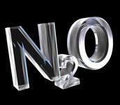закись азота   N2O