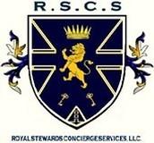 Royal Stewards Concierge Services