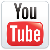 More Tools to Share YouTube Videos without Distractions