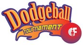 Southwest Valley Middle School Dodgeball Tournament
