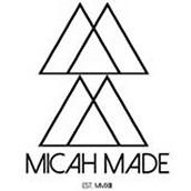 Micah Made