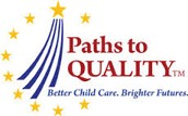 TPCA Early Childhood is now an official.....