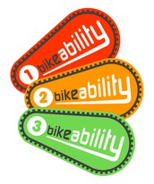 Bikeability - Wednesday and Thursday this week - Fireflies only