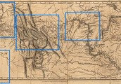 What was the Lewis and Clark Expedition